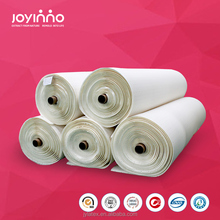 Magic comfort latex foam rubber bed sheet