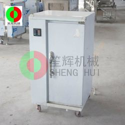shenghui factory special offer automatic bean seedling making machine DY-30/30A