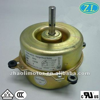 12v high speed dc motor brushless dc motor for air for High speed brushless dc motor