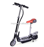 ELECTRICAL STANDING SCOOTER FOR KIDS