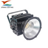Shenzhen Ip65 UL listed 200w 300w 400w 500w indoor sports field LED lighting fixture
