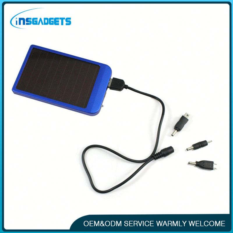 Portable solar power charger h0tMY small appliance solar charger for sale