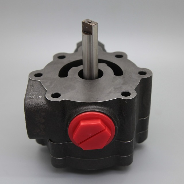 Charge Pump For Eaton 5423 Charge Pump
