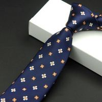 Good performance cheap china factory direct sale custom print silk tie