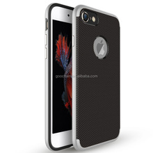 OEM shockproof phone case for iphone 7