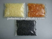 For coating & paint Petroleum Resin