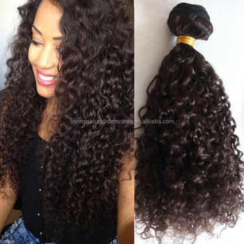 virgin brazilian raw kinky curly human hair extensions tight curly unprocessed 100% cheap brazilian hair weave wholesale
