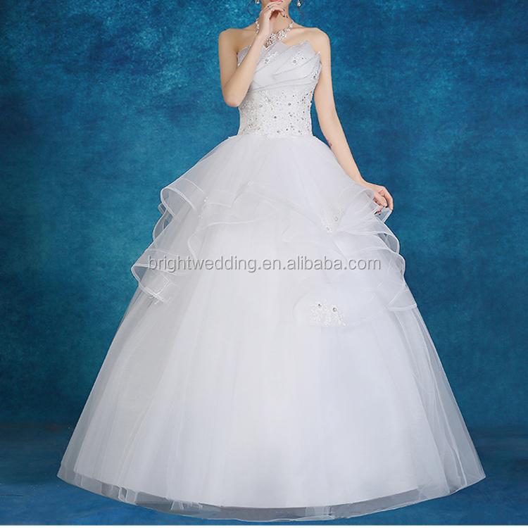 Wholesale turkish wedding dresses - Online Buy Best turkish wedding ...