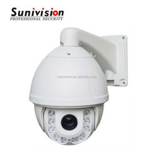 2MP 1080p Full HD Outdoor IR Night Vision 22x PTZ IP Network Camera onvif cctv Laser IR High Speed dome PTZ IP Camera