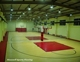 PVC basketball sports flooring and Multi Function Sports Flooring