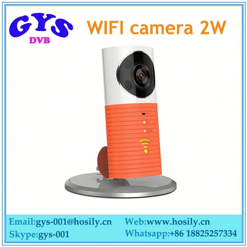 360 degree fish eye wifi p2p ip camera cameras cctv megapixel cmos camera