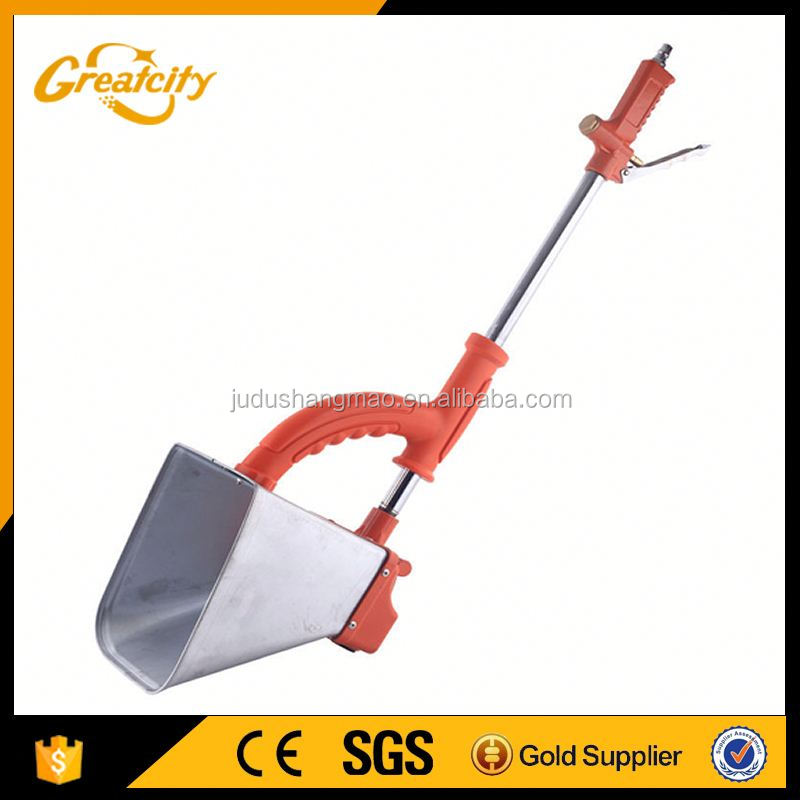 plaster mortar paint sprayer,mortar gun machine,paint sprayer machine