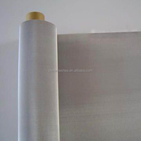 metal woven wire mesh hardware cloth