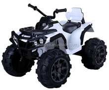 12V kids electric atv quad bike electric atv for kids quad 2016