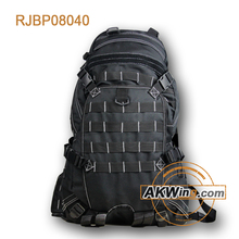 Airsoft Army Military Molle Combat Laptop Backpack Hunting Assault Bag