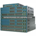 Original Cisco Switch WS-C3560G-24TS-S