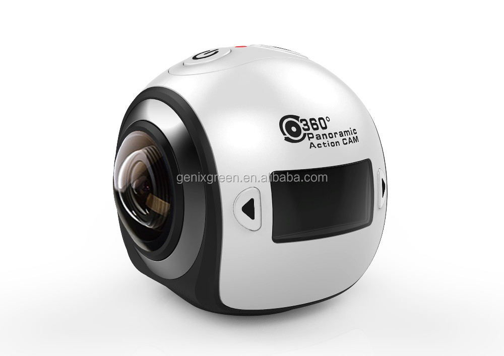 redleaf rd990 action cam 1080p projector