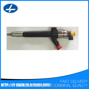 Genuine parts for transit injector 6C1Q-9K546-AC/095000-5801