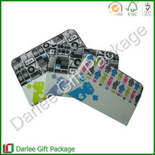 Provide packages for ipad case, ipad mini case, ipad case packaging