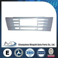 GRILLE 1063509 8144482 for VOLVO truck parts truck body parts