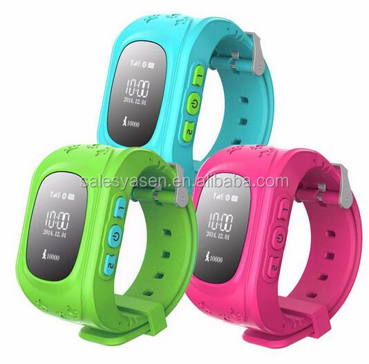 Smart watch for kids with gps and phone Montre Android Wear Waterproof Calculator Bracelet Wrist Smart Watches Mobile Phone