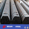 dn80 steel pipe ! double wall tube 12*0.7mm steel pipe c350
