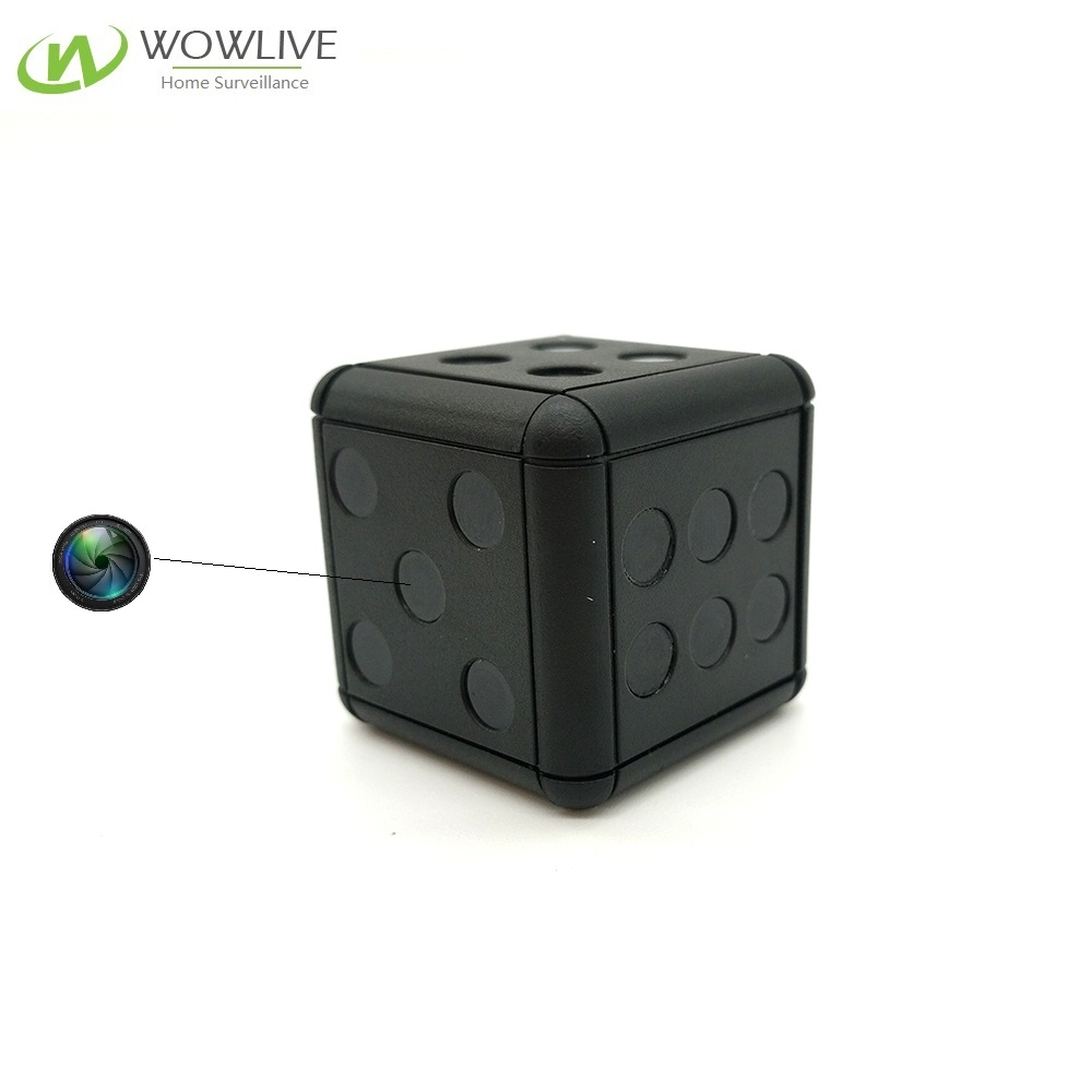 Wholesale Pinhole Motion Sensors Hidden Online Buy Best Activated Led Dice Very Small Covert Battery Operated 1080p Full Hd Night Vision Peephole Camera With