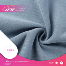 Giza hot sale 100% combed cotton jersey knit fabric for tee shirts