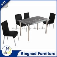 The TOP 10 sale fancy cheap model dining table