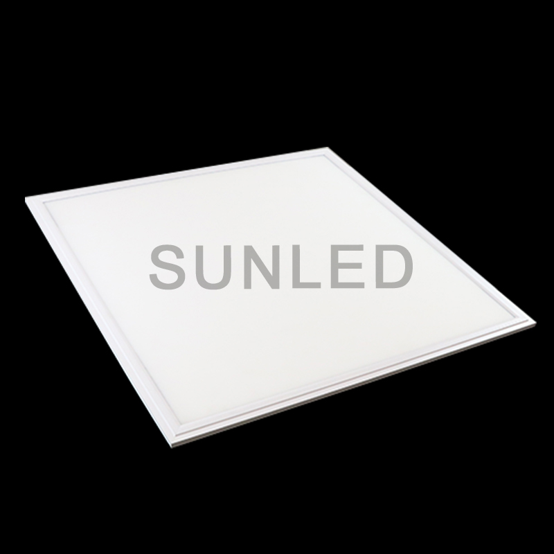 manufactures shenzhen 45w led panel 600x600 glass <strong>flat</strong> led panel lights led panel lights
