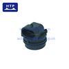 /product-detail/auto-throttle-position-sensor-price-for-fiat-for-todos-40443002-60383266473.html
