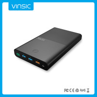 Consumer Electronics Best Selling Products Vinsic