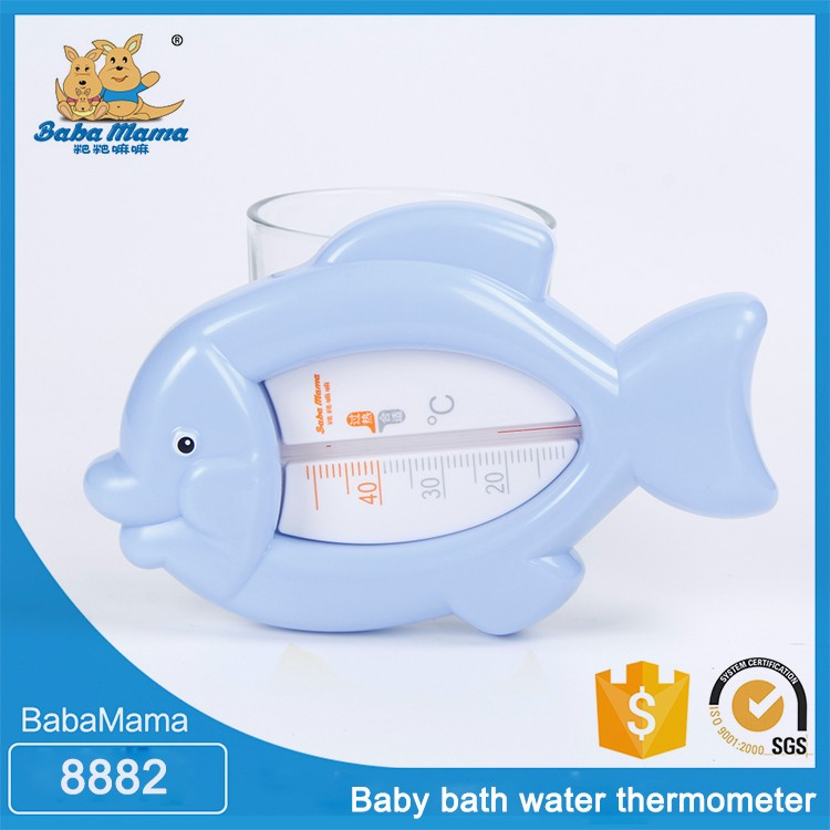 Factory supply attractive price bathtub thermometer