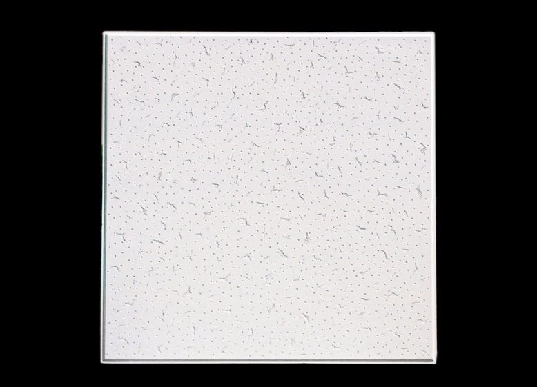 Fire Proof Gypsum (Plaster) Wall Or Ceiling Board