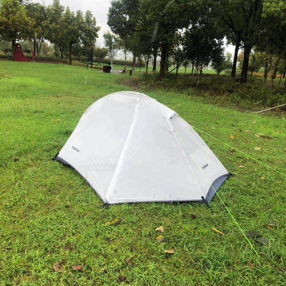 Nemo Hornet Ultralight Backpacking <strong>Tent</strong> come with Aluminum Pegs,Reflective Rope&Carry Bag, CZX-288 Ultra-Light Camping <strong>Tent</strong>