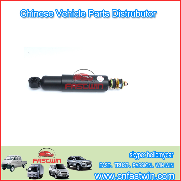jinbei parts FRONT SHOCK ABSORBER 3022249