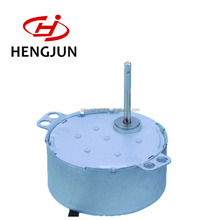 low rpm ac electric motor, permanent magnetic synchronous motor