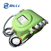 Best Skin Care 6 in 1 E-light IPL skin rejuvenation with cavitation vacuum RF