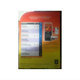 Wholesale Microsoft office Home and Business 2010 software