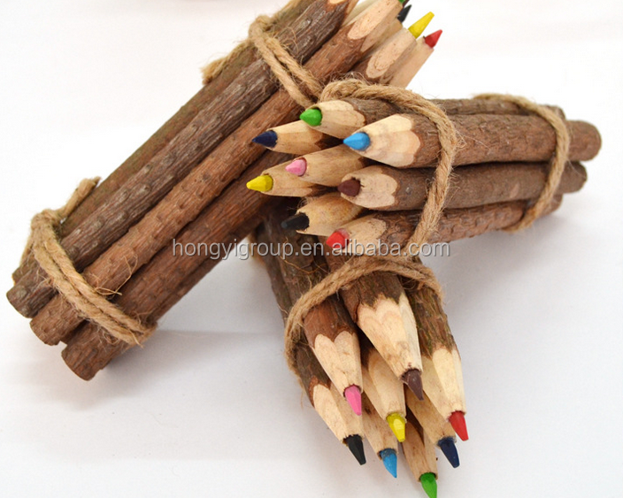 twig ballpoint pen nice gift school office supplies stationery