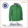 OEM 2017 High Quality Cheap Outdoor garment China Lightweight Jacket