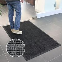 Professional Rubber Spiked Mats for Wholesales