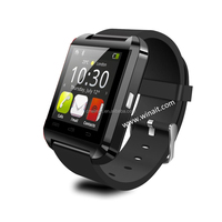 Cheap price of smart watch phone sport bluetooth phone watch WT-60