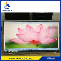 7 inch LCD touch screen panel for Raspberry Pi3