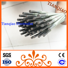 welding electrode j422 sizes price supplier china electrodes stick manufacturer