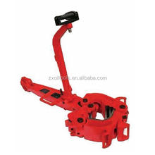 drill pipe manual tongs for oilfield