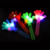 Led Flash Hand Clappers Party Toy For Concert