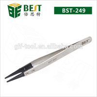 BEST-249 Practical ESD SMD Hot Tweezer