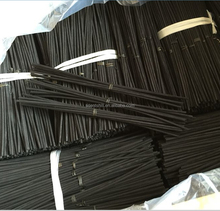 Manufacturer price high quality aroma fragrance diffuser rattan sticks