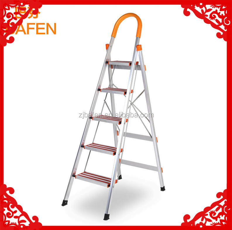 rubber feets for aluminum ladder bf-105A